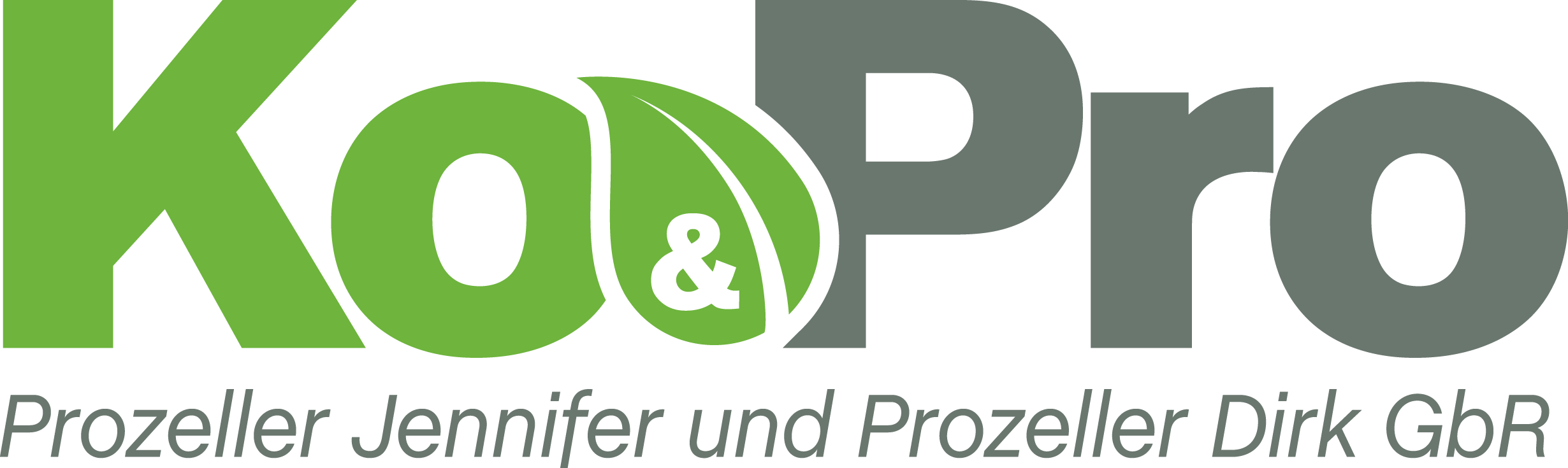 Ko&Pro Shop